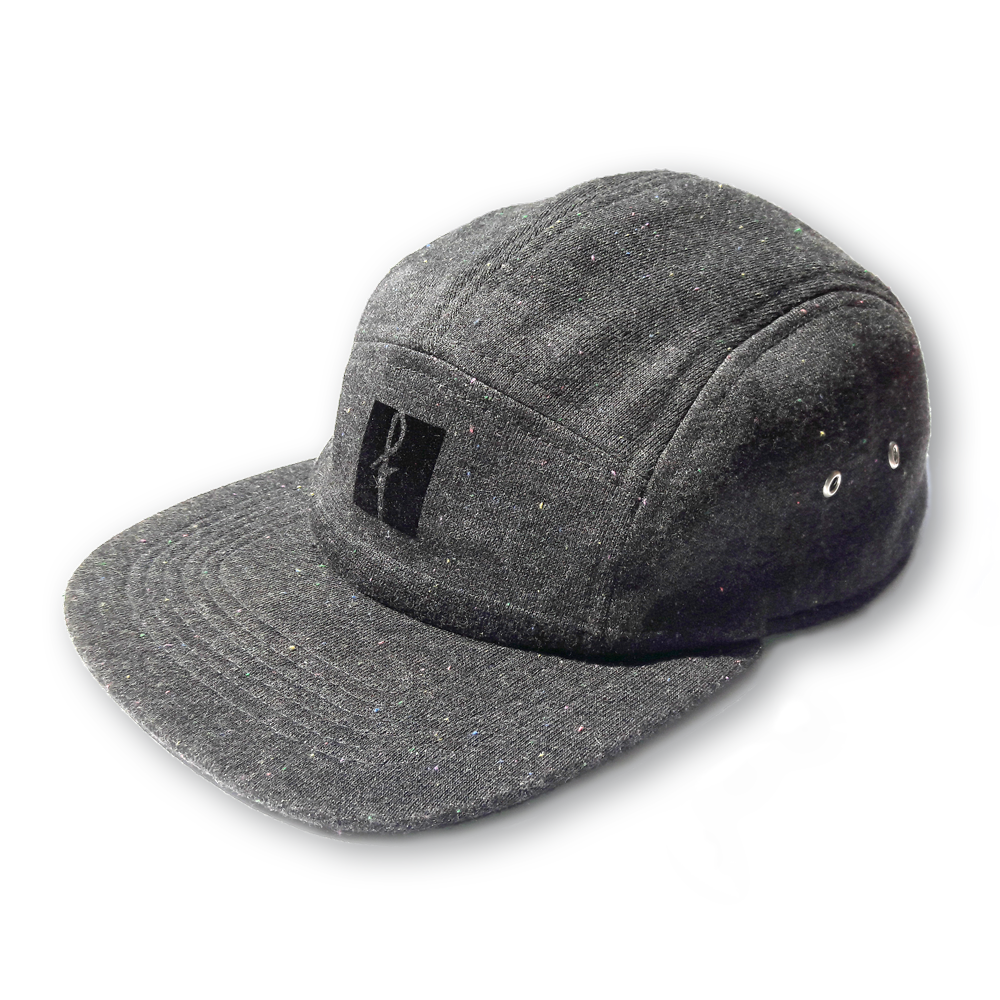 Blaok Hat