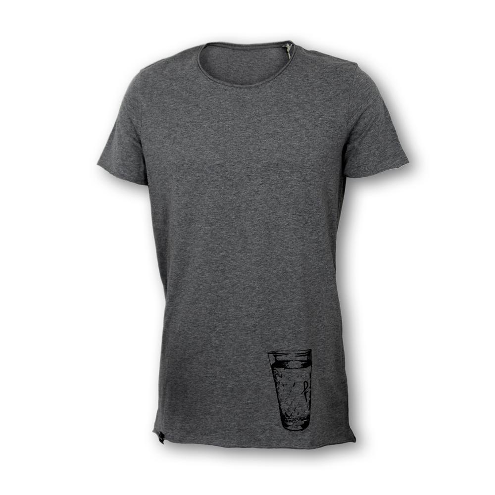 Fäppler Shirt